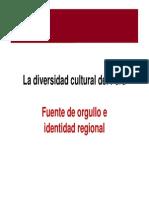 cultura.pdf