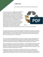 Article   Reciclaje De Metal (4)