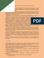 F.Donner - Życie we śnie