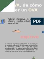 OVA.pptx