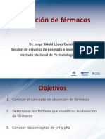 Absorcion_de_los_farmacos.pdf