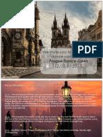 Prague Dance Open 2015.Invitation.pdf, Pgbmmmmm