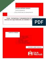 trabajofinalderiesgos-140616174944-phpapp02.docx