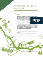 78-258-2-PB.pdf