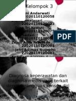 KLP 3_baru