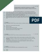 AV1 Geologia.docx