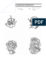 Figuras superpuestas (Poppelreuter)