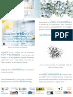 PDF WebyMultimedia v5