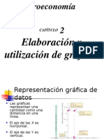 05graficasyeconoma-111020172744-phpapp02