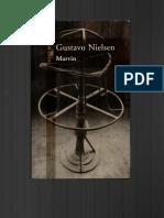 Nielsen, g. en La Ruta