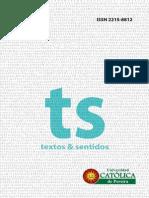 827-787-1-PB.pdf