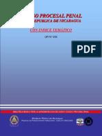CPP Ley No. 406