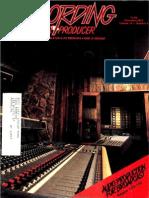 Recording 1983 12