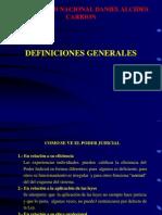 INTRODUCCION SEMINARIO TASACIONES