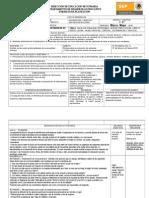 Planeacion-Ciencia-1-Bimestre-4-y-5o 2015.doc