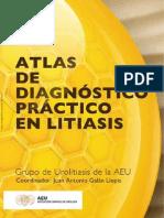 201205 Atlas Litiasis Libro 01