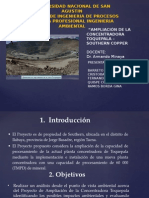 Exposicion de Mitigacion 222.pptx