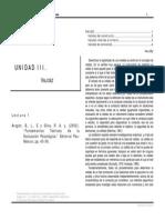 0200und3art1aragon2002.pdf