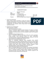 SAP SILABUS @ Manajemen Pemasaran.pdf