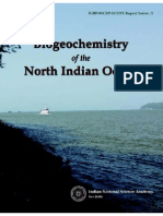Biogeochem North Indian Ocean 25p