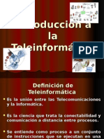 teleinformatica-110504095130-phpapp01.ppt