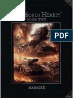 wrg 7th army lists volume 2 pdf
