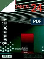 Tectonica  24 - Iluminación (I) artificial.pdf