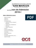 unms2016-I-19.9-examen