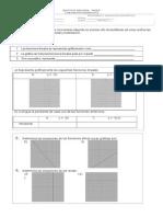 Pruba de Diagnostico segundo de bachillerato matemática.docx