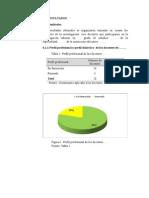 7. APA - Tablas y figuras (Ejemplo).doc