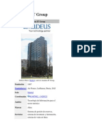 Amadeus IT Group.pdf