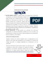 CAMBIOS ANATOMOFISIOLOGICOS DEL ESCOLAR.docx
