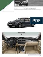 BMW 320i  MEC (1)