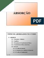 Absorcao wtr.pdf