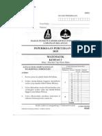 Kelantan Math K2 (2).pdf