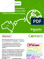 001c Schneider Reclosers ADVC Introduction and Product Offer