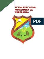MANUAL CONVIVENCIA 2014 (3).docx