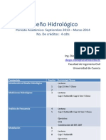 Diseño-Hidrologico-2014-2015.pdf