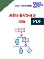 ANÁLISIS_DE_ÁRBOLES_DE_FALLA