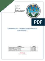 Reporteimec Fluidos 120915122006 Phpapp02