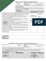 Planeacion de Ciencias II_Física_Bloque-1