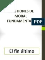 MF-I Los actos humanos.pdf