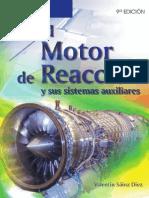 EL MOTOR DE REACCION.pdf