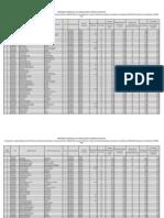 14_1_escuelas.pdf