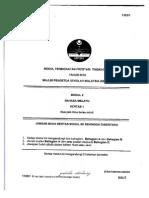 BM KERTAS 1 T_KEDAH 2015.pdf