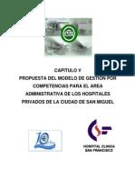 modelo gestion por competencias.pdf