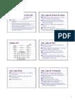 016-Introduccion (parte 2).pdf