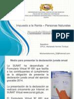 I R Personas Naturales Formulario Virtual 691.pdf
