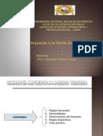 S 4 I R Tercera Categoria.pdf