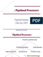 Lect02.LecJan12_2006.PipelineProcessor.ppt